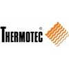 Thermotec 2013 ( Furnace, Thermal, Equipment)