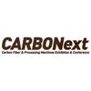 CARBONext (Carbon Fiber & Processing Machines)