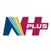 N Plus 2014 (Materials & Technology)