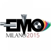 EMO MILANO 2015 (The world of metalworking)