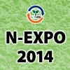 N-EXPO 2014 TOKYO (Environmental)