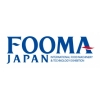Fooma Japan 2014 (Food Machinery & Technology)