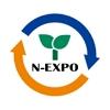 N-EXPO 2015 TOKYO (Environmental)