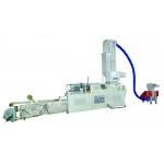 Recycling Machine OTR Series