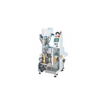 Automatic Bag Forming Filling Metering Packaging Machine