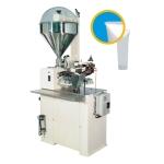 Filling & Sealing Machine (Heater Type)