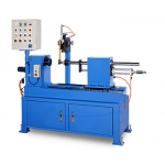 Horizontal Welding Machine