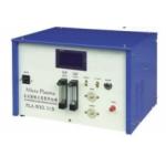 DC Plasma Welding Machine