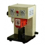 Vamp Heating Pressing Machine