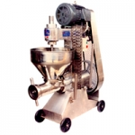 High Speed Meat Mincer / Grinder