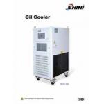 Oil Cooler - SOC