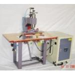 High Frequency Plastic Welding Machines PWN-4000TSH
