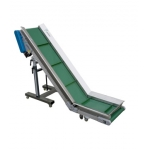 Conveyor CB-2000