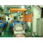 Plating Equipment - Auto Suspend  Type