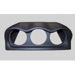 Automotive Part Moulds