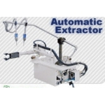 Automatic Extractor