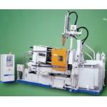 Die Casting Machine SH-350