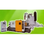 Cold Chamber Die Casting Machine SC180