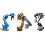 Die Casting Robot