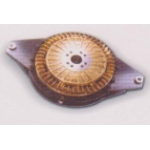 Wet Model Multi-board Clutch / Brake