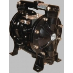 Air Double Diaphragm Pump