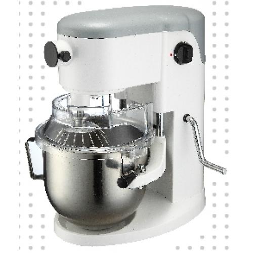 Spar mixer taiwan