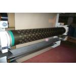 Rotary Screen Printer