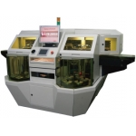 Inkjet Printer - Fully Automatic Digital UV Type