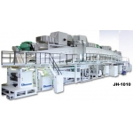Coating Laminating Machine