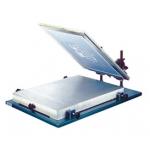 Printing Table