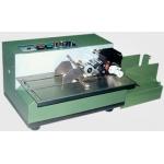 Table Top Imprinter