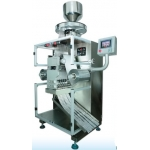Automatic Strip Packaging Machine