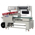 L-Type Sealing Machine Series