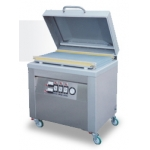 Food Vacuum Packing Machine