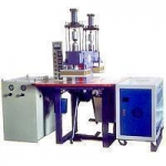 Welding & Cutting Machine - High Frequency Simultaneous