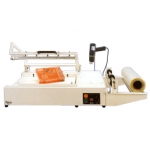 L Bar Sealer(Shrink Wrap Sealer)
