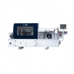 Automatic Liner Edge Bander