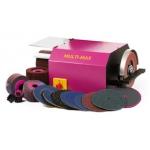 MULTI-MAX Stationary Multipurpose Grinder