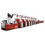 Roto Off-set Machines