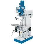 Universal Milling Machine - VHF 1