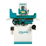 Precision Manual Surface Grinders