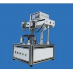 IH coil disk winding machine Induction Cooker Heating Coils