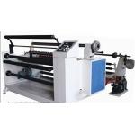 Paper divided machine Insulation material slitter machineInsulation Paper Dereeling