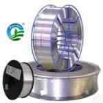Aluminum welding wire ER5183