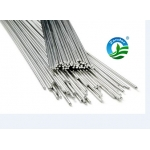 5356 TIG 2.4 mm Aluminum Welding Wire