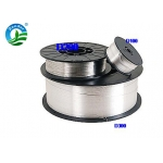 high quality aluminum welding wire ER1100
