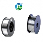 high quality aluminum welding wire ER5183