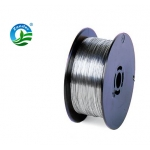 high quality aluminum welding wireER5356
