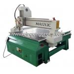 Vector Art and Design Sign Making CNC Engraver