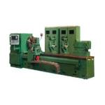 CNC Roll Turning Lathe Machine CK8480